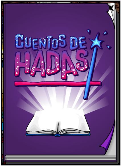 Cuentos de Hadas1