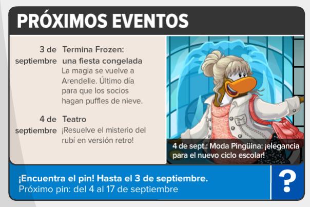 Periodico2