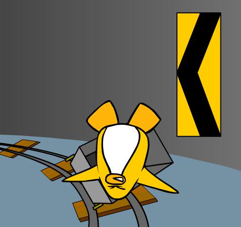 Carrito Surfero - Tips de juego2