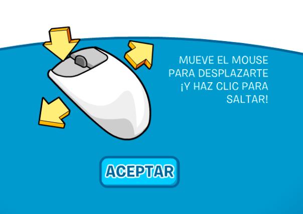 Saltos Acuaticos - Como jugar