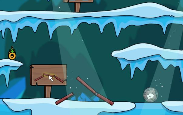 Burbupuffle - Tips de juego2