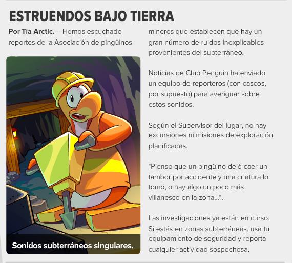 Noticias de Club Penguin1
