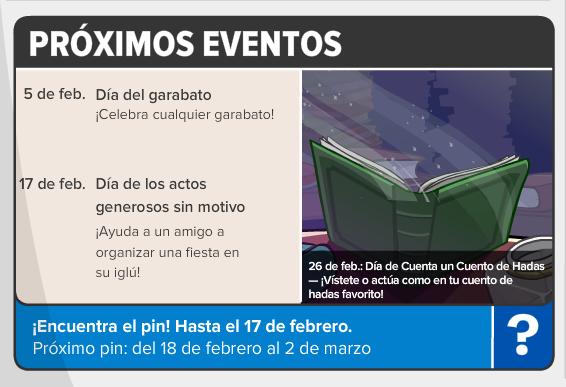Noticias de Club Penguin2