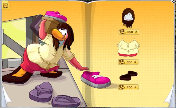 moda pinguina 10