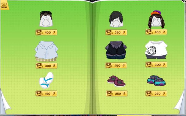 moda pinguina 11
