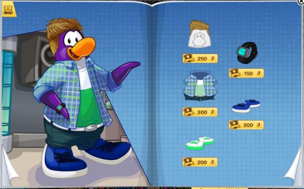 moda pinguina 8