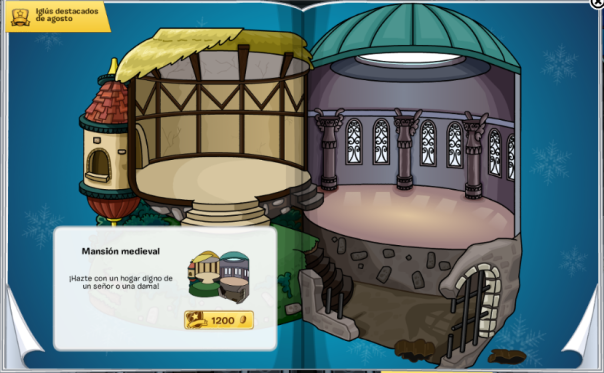 muebles e iglus 3