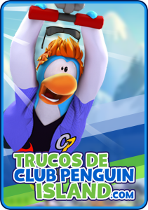banner-club-penguin-island