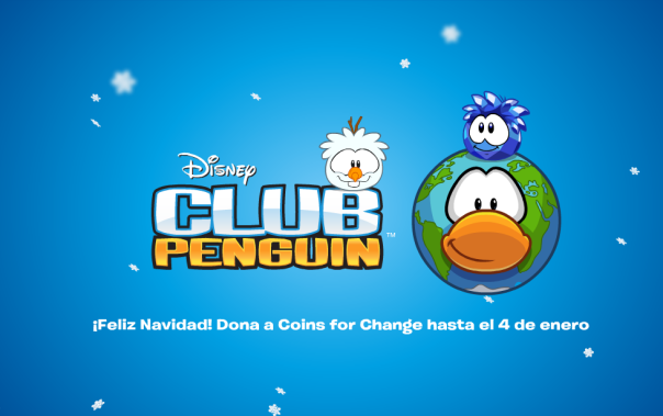 club-penguin-navidad-2016