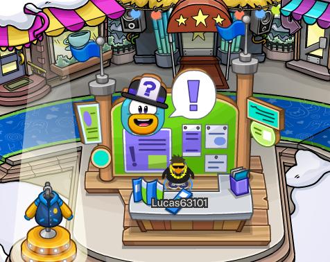 centro-club-penguin-island-party