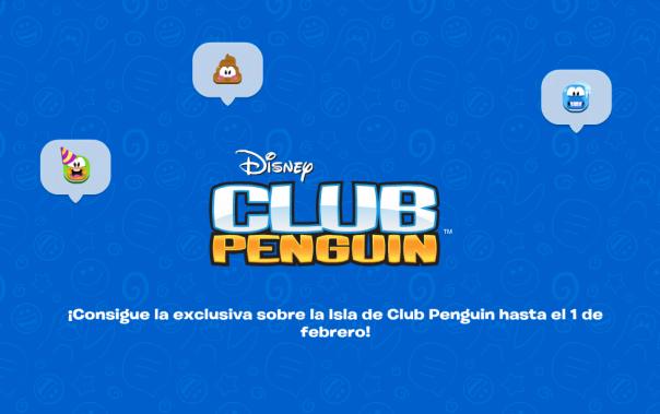 club-penguin-island-party