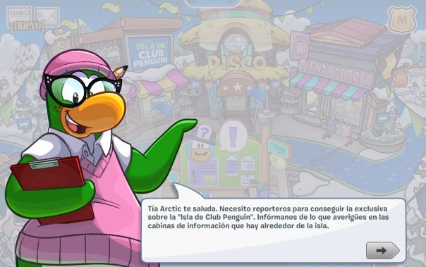 club-penguin-island-tia-arctic