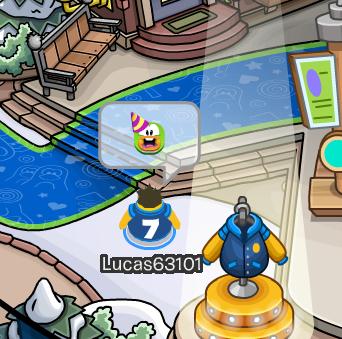 cp-island-party-chaqueta