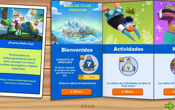 menu-club-penguin-island-party